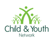 Logochildyouthnetwork