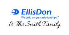 Ellis Don & Smith Family