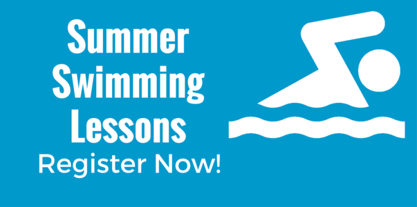 Summer%20swimming%20lessons%20banner