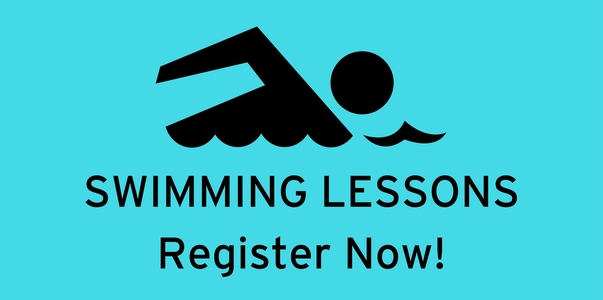 Swimming%20lessons%20banner