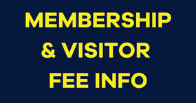 Membership & Visitor Fee