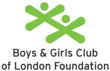 Bgcl Foundation Logo 2017