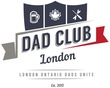 Dad Club London