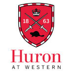 Huron at western