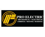 Pro Electric