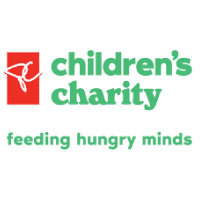 Children's Charity