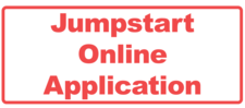 Jumpstart Online Application