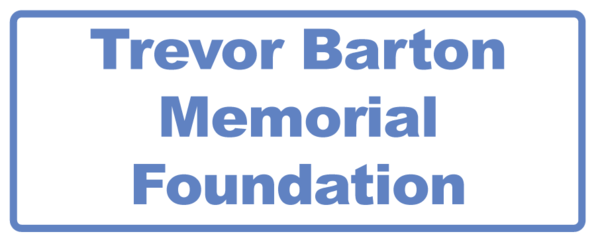 Tim Barton Foundation