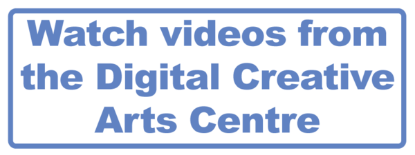 Watch videos from the Digital Creative Arts Centre