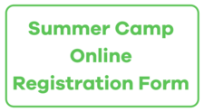 Summer Camp Online Registration