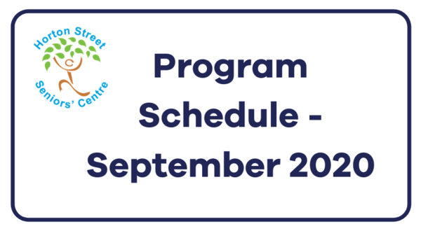 Hssc Program Schedule September Button