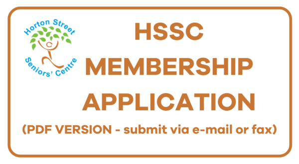 Hssc Membership Pdf Button