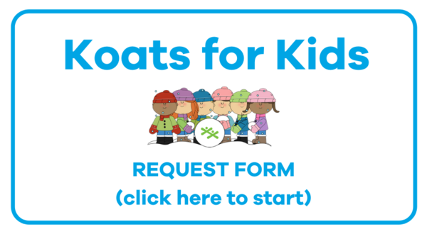 K4 K Request Form Button