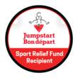 Jumpstart Sport Relief Fund Badge En 01